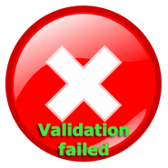 "Sửa lỗi ""Validation of viewstate MAC failed"""