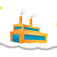 Design pattern: Abstract Factory (phần 1)