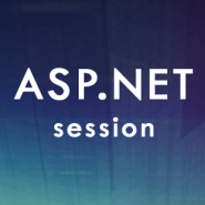 Giải pháp Session timeout trong ASP.NET