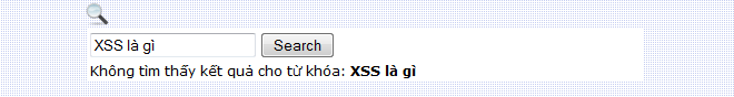 [Image: xss-3.png]